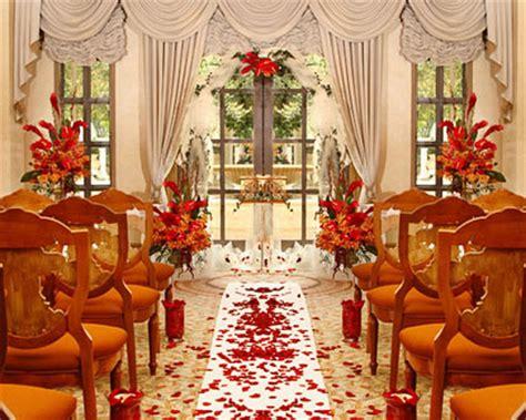venetian wedding chapel wedding chapel   venetian