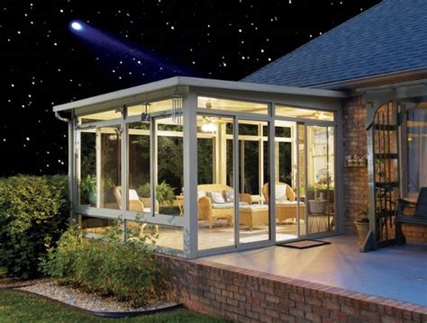 Patio Covers Huntsville Al Pics Of Sunrooms Beautiful A Beautiful Sunroom Designed