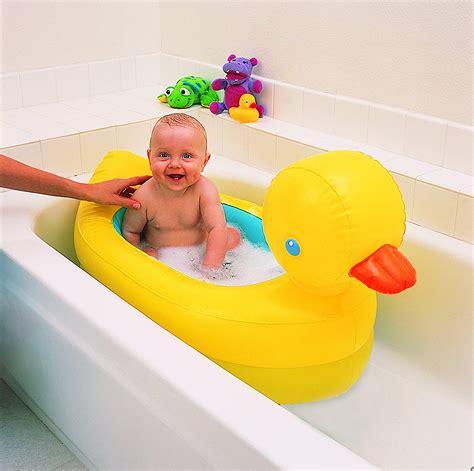 Baby Bath Tub Munchkin By Tokonees munchkin duck tub baby bath new ebay