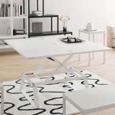 Coffee Table Transforms Into Dining Table Coffee Tables That Transform Into Dining Tables On Pinterest Dining Tables Coffee Tables And