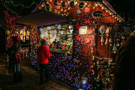 california christmas markets christmas markets 2017