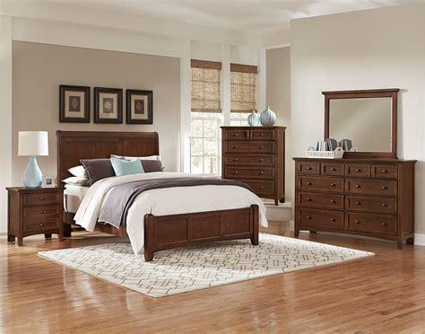 Bedroom Furniture Massachusetts Vaughan Bassett Worleybeds New Bedford Ma