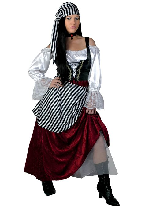 s pirate wench costume pirate costumes