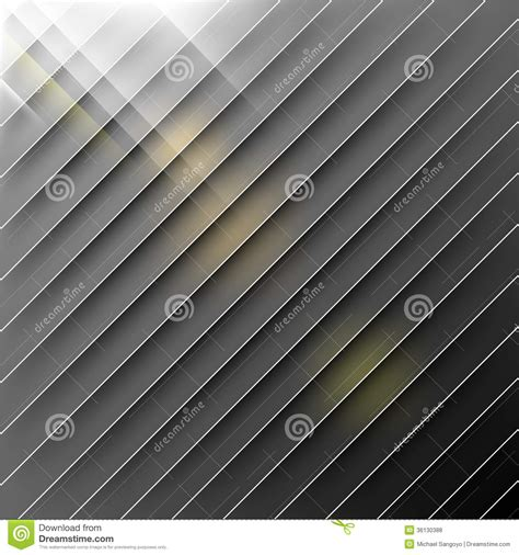 diagonal line pattern background css diagonal lines pattern background royalty free stock