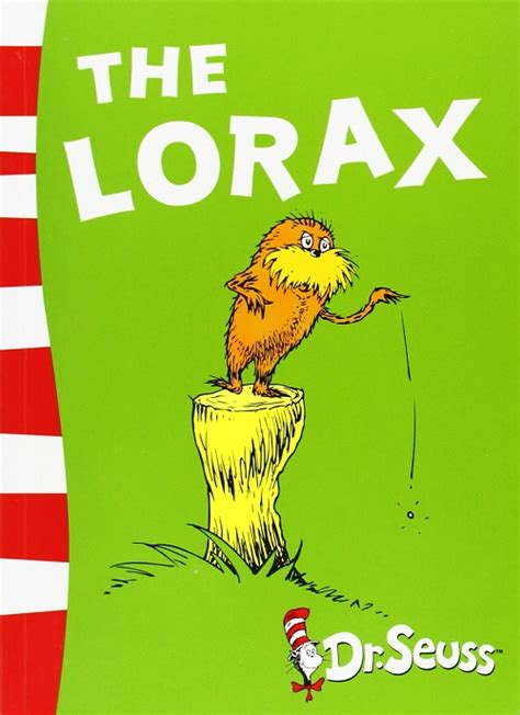 the lorax book pictures favourite dr seuss books for speech therapy book time