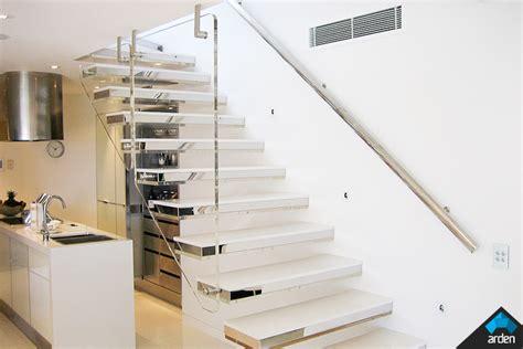 moderne treppen modern stairs