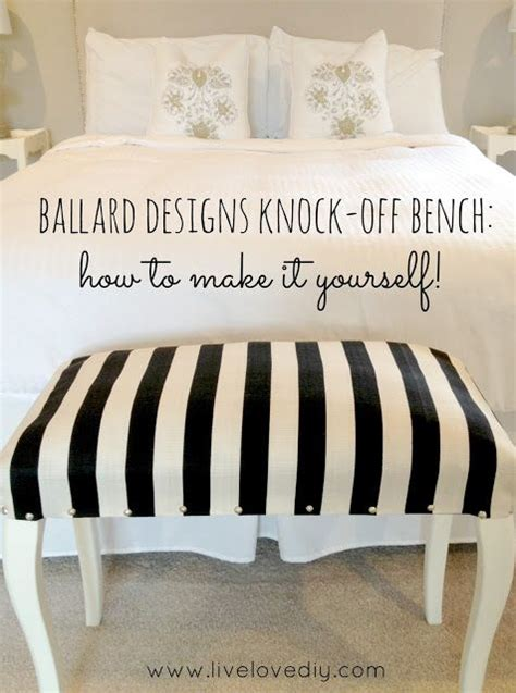 how to reupholster a vanity bench 25 best ideas about vanity bench on pinterest vanity
