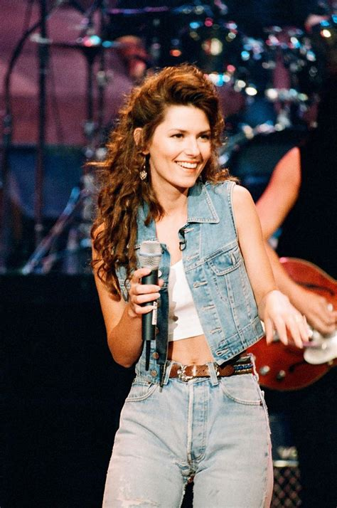 whose bed shania twain quot whose bed have your boots been under shania twain