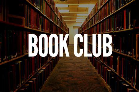 Book Club by Finding Twenty Six Letters At Book Club Raisin