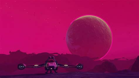 mans sky game  wallpapers hd wallpapers id