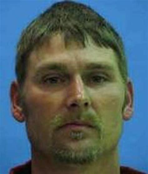 Desoto County Florida Arrest Records Richard Bullard 2017 04 27 22 57 00 Desoto County Florida Mugshot Arrest