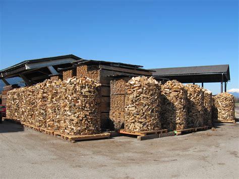 gestell f r brennholz heizwert holz die hackschnitzelheizung f r nachhaltiges