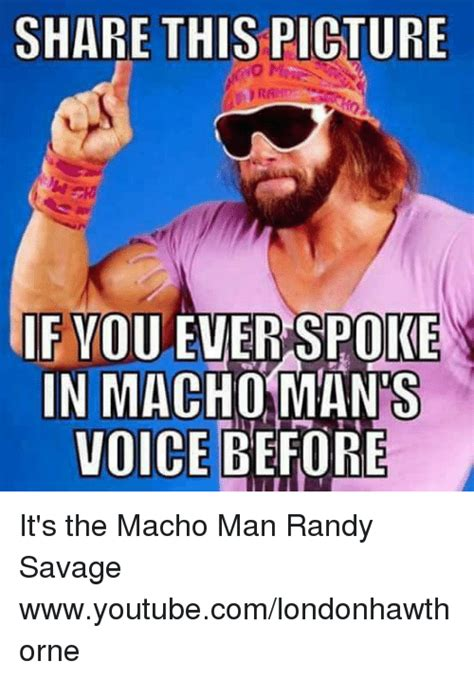 Randy Savage Meme - unique valentines day meme macho man collections