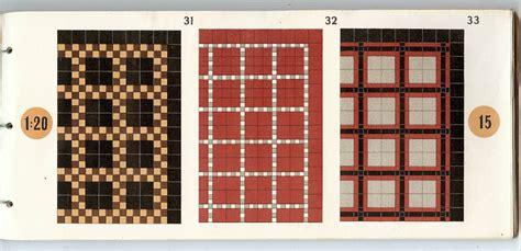 tile pattern book tiles pattern book vzorn 237 k kameninov 253 ch hliněn 253 ch