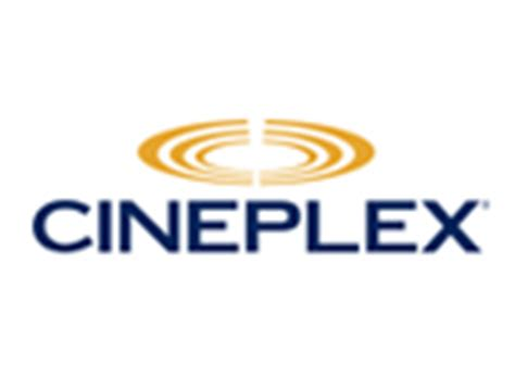 cineplex wyecroft cineplex showtimes cineplex