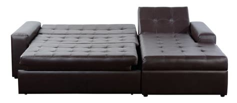 How To Clean Leatherette Sofa how to clean leatherette