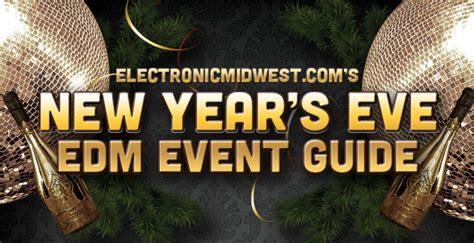 Milwaukee Events Calendar Milwaukee Home Remodeling Contractors Milwaukeenari
