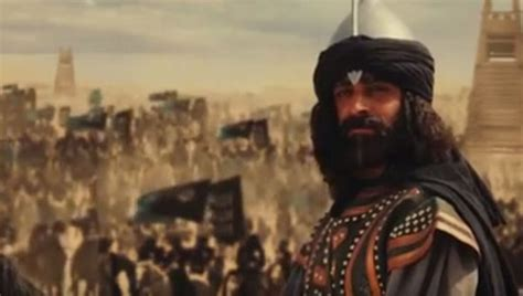 film perang salib terbaik pasukan salib pun menyerang bizantium hidayatullah com