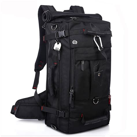 best tactical backpack top 10 best tactical backpacks gearnova
