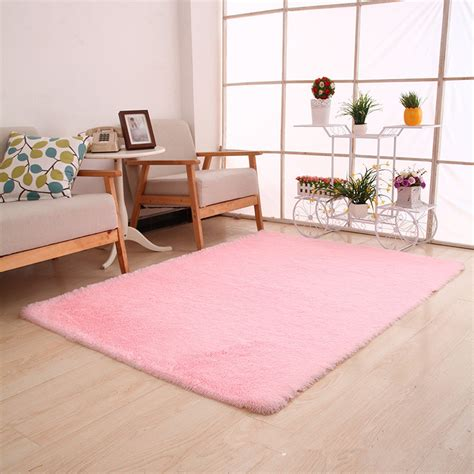 bedroom carpet 2016 sale new style thick soft bedroom carpet