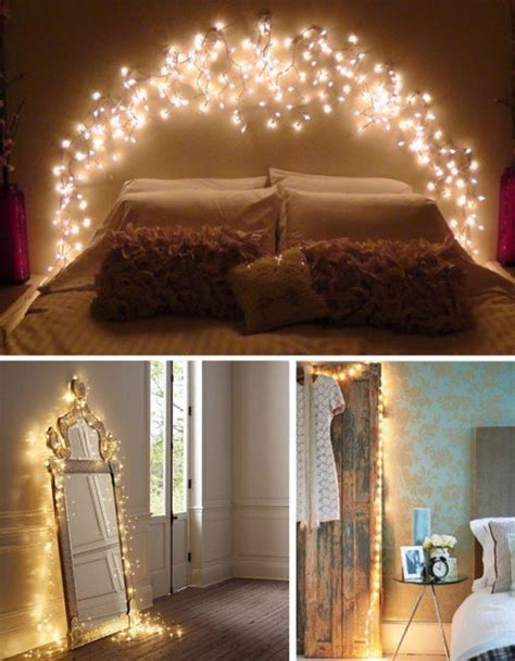 perfect  cheap decorative string lights  bedroom viral decoration