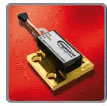 laser diode watt high efficiency 18 watt laser diode at 980 nm
