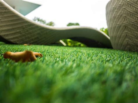 tappeto sintetico per giardino erba sintetica verona tappeto erboso perfetto non