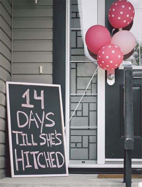 bridal shower bachelorette ideas 10 trending bridal shower signs ideas to choose from