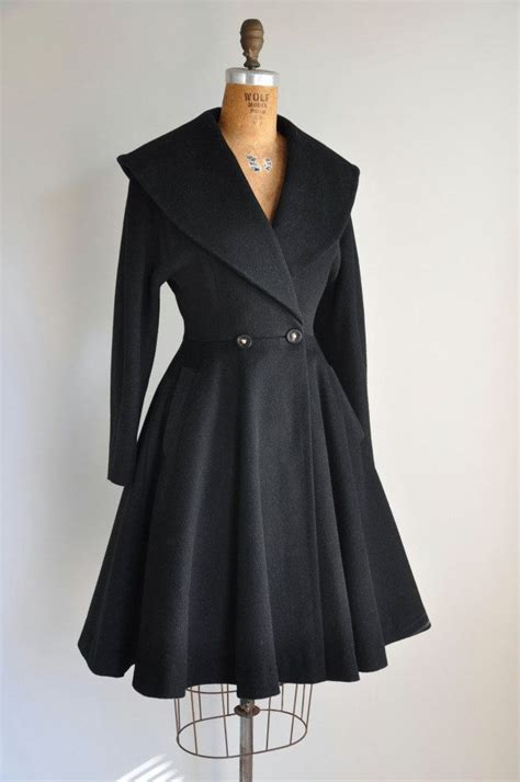 25 best ideas about vintage coat on catalog