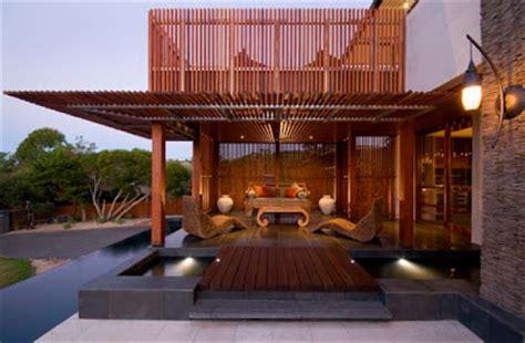 desain rumah eco friendly desain rumah eco friendly ramah lingkungan blognya