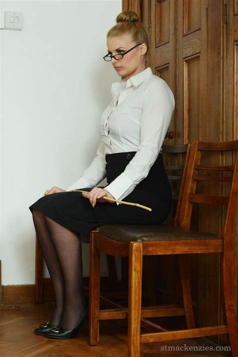 mistress caning punishment 31 best headmisteress images on pinterest dominatrix