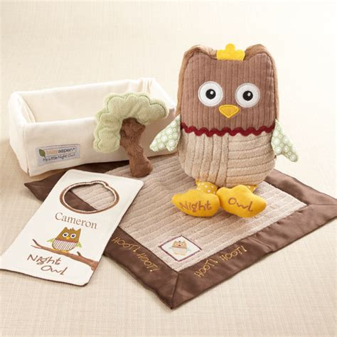 Owl Baby Shower Gifts by Baby Shower Gifts And Unique Baby Gifts On