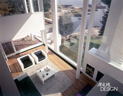 will smith house interior pr 202 mio pritzker anual design