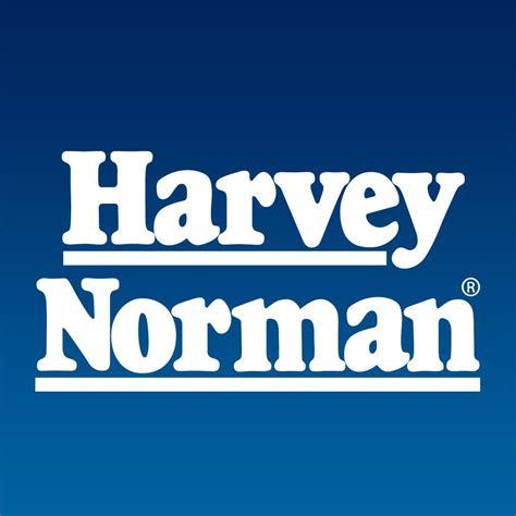 harvey norman hamilton electrical outlet  hamilton waikato