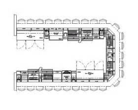 Home Design For 500 Sq Ft U Shaped Bar 320 Sq Ft