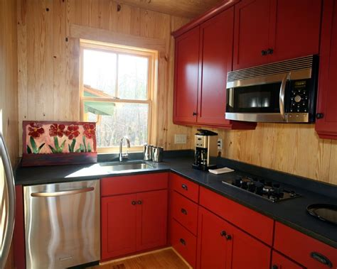 Small Home Kitchen Design Small Kitchen Designs Photo Gallery