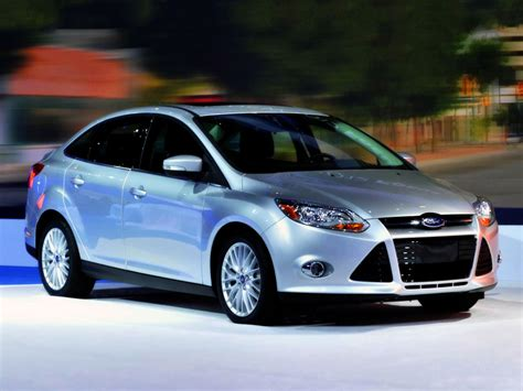 how does cars work 2013 ford focus free book repair manuals my free wallpapers vehicles wallpaper ford focus 2013