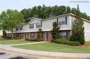 Apartments In Jonesboro Ga With No Credit Check Homes For Rent In Jonesboro Ga Homes