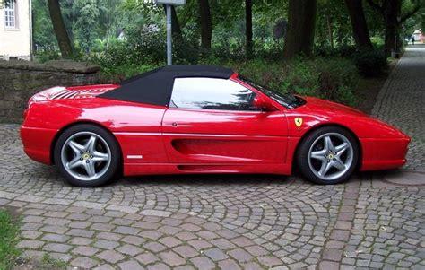 Ferrari Fahren Geschenk ferrari fahren in weeze bei krefeld als geschenk mydays