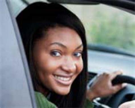 Compare Female Learner Driver Insurance