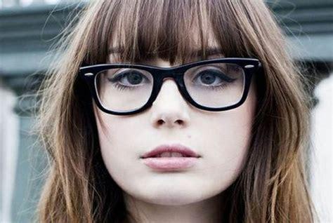 geek hairstyles gallery nerd makeup pictures hairstyles for girl women men