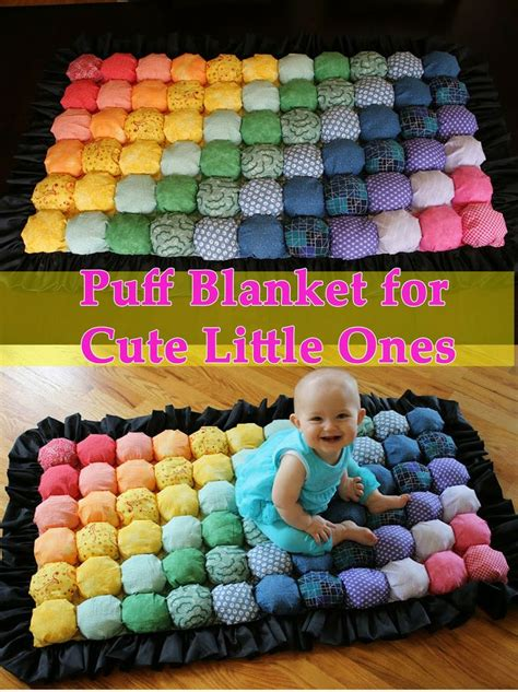 Best Handmade Baby Gifts - zoom diy 5 best baby gifts of the year quilting