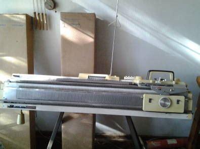 empisal knitting machine price empisal cardomatic knitting machine