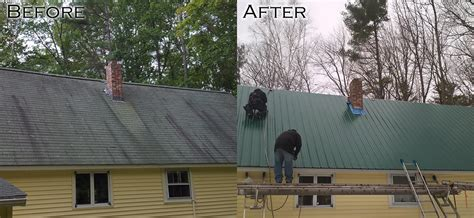 nashua nh residential roofing contractor