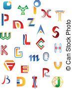 simboli lettere simboli t lettera simboli alfabeto set t lettera