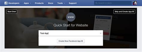 wordpress themes facebook integration how to integrate facebook login and facebook comments with