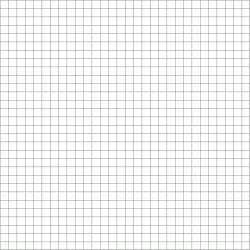 Home Design Graph Paper Pics Photos Design Graph Paper Design Free Graph Paper