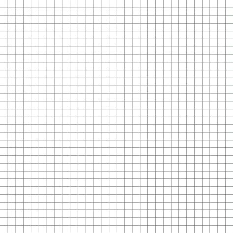 How To Make Graph Paper - create graph paper