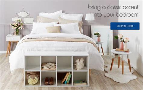 bedroom decor storage kmartcomau kmart australia