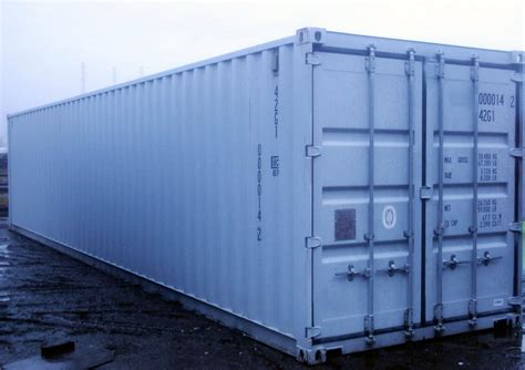 storage container movers caribbean international shipping and moving shipping
